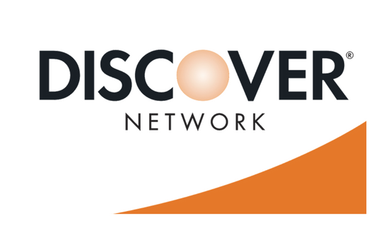 discover network cardit card