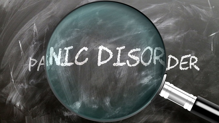 What is a Panic Disorder