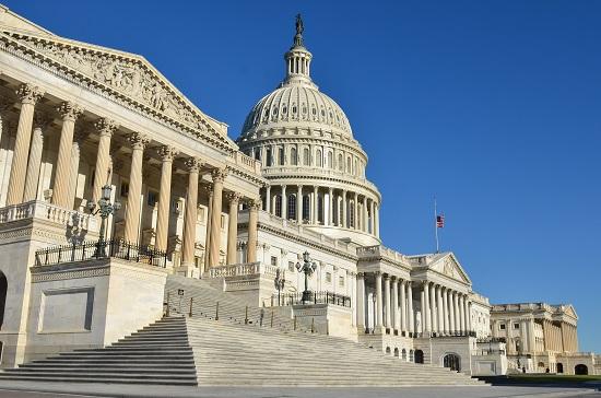 Washington Arson Law