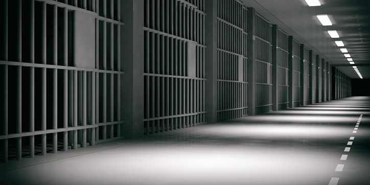 United States Medical Center for Federal Prisoners