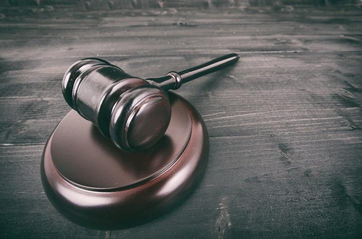 Judicial Records Alaska