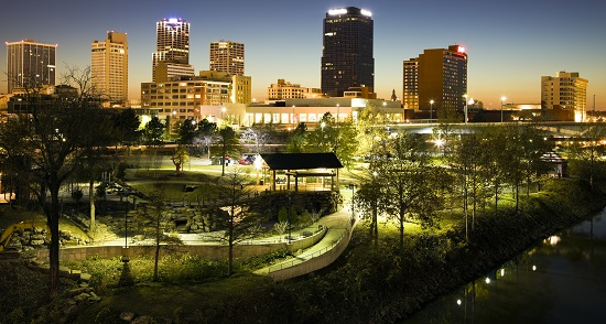Arkansas Affray Law