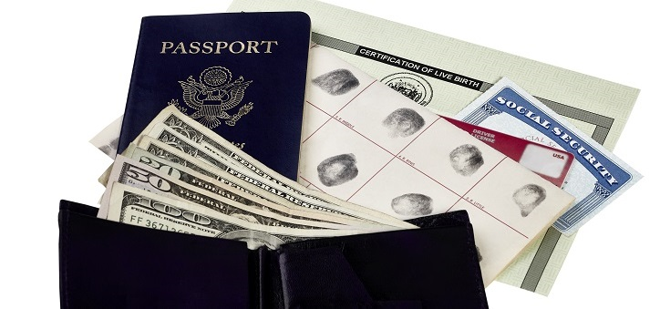 How to Get a Birth Certificate in Washington