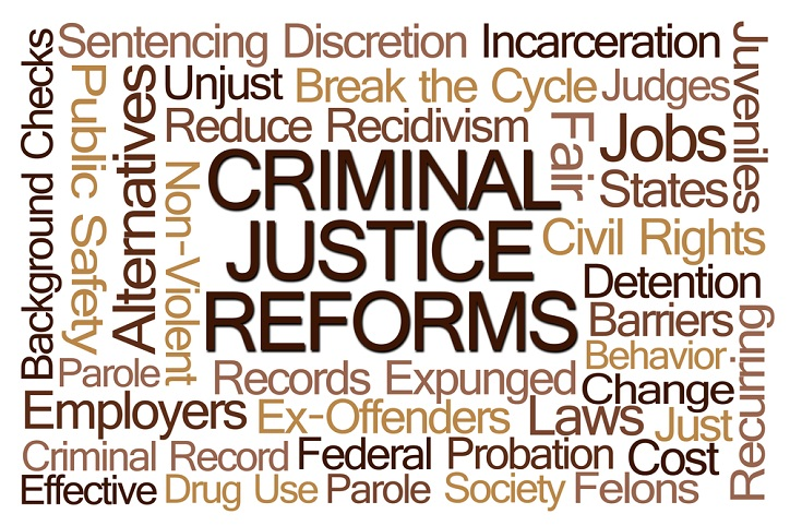 How to Get Your Criminal Record Expunged in Alaska