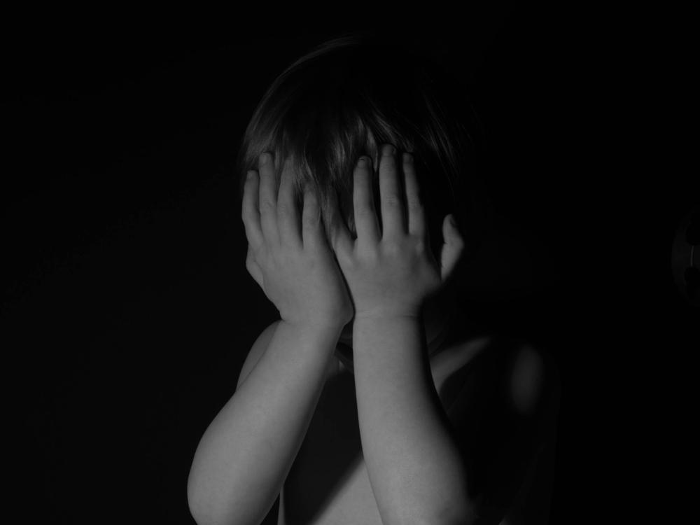 Oregon Child Abuse Laws
