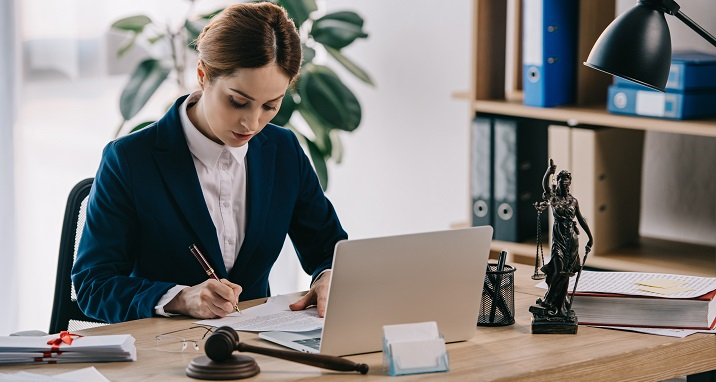 What is General Practice Lawyer