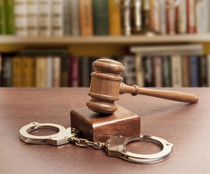 Atlanta county jail inmate lookup