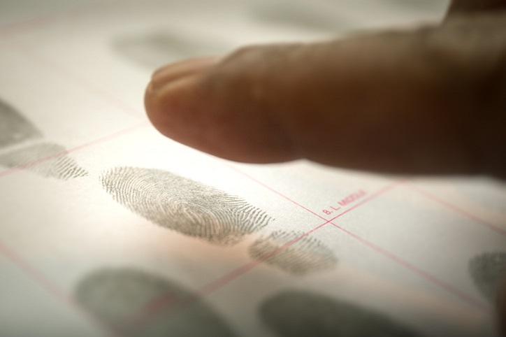 How to Get Your Criminal Record Expunged in North Carolina