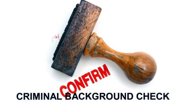 Arkansas Criminal Record Expungement