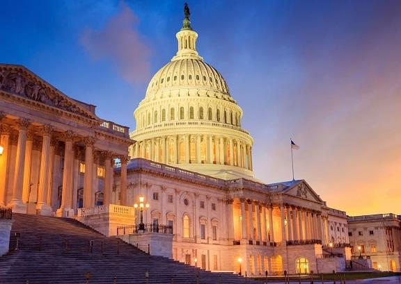 Washington Breach of Peace Law