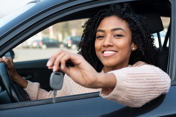 Driving Records Delaware
