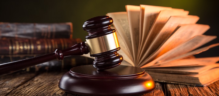 Florida Rape Shield Laws