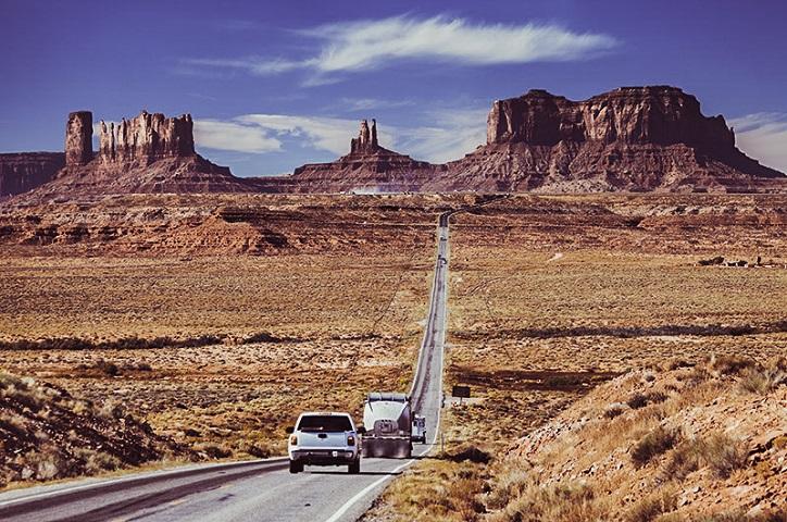Arizona Driving Records