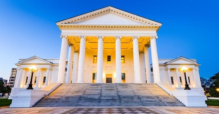 Virginia Abduction Law