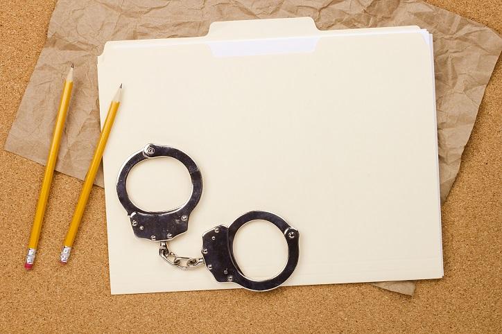 National Criminal Background Check