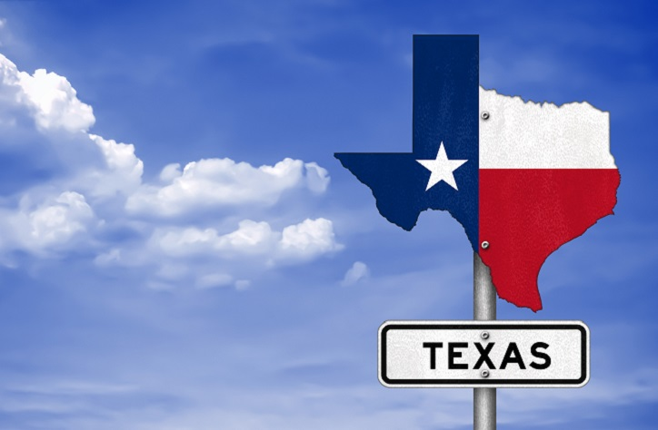 How to Find Death Records in Texas