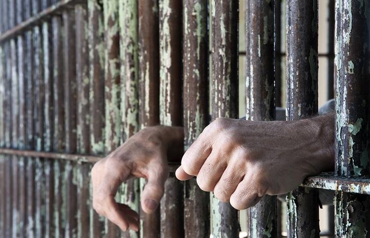 Vanderburg County Jail Inmate Search