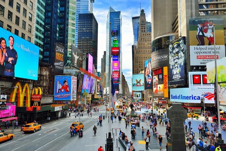 New York Negligence Law