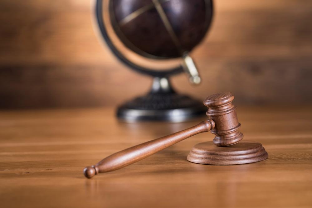 Arizona Child Abuse Law