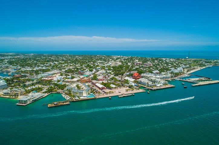 Key West Public Records
