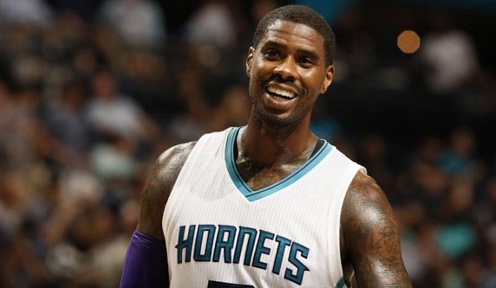 Marvin Williams Background Check