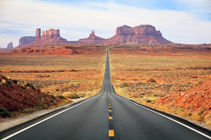 Effects of Infidelity on Divorce in Arizona