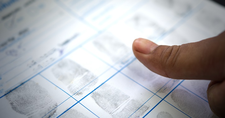 New Mexico Free Background Check