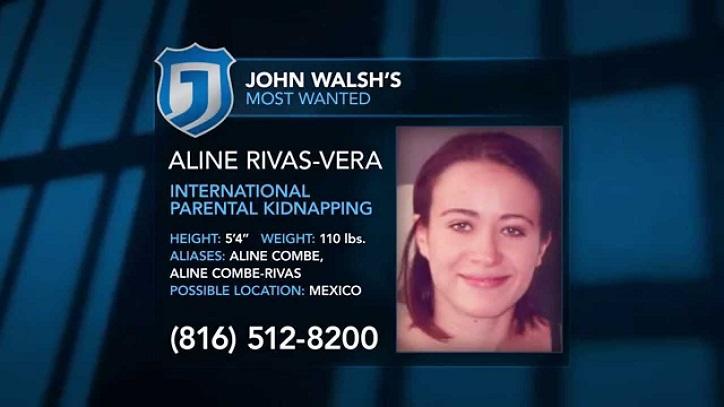 Aline Rivas-Vera