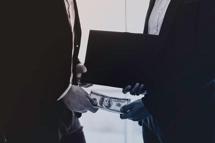 Texas Embezzlement Law