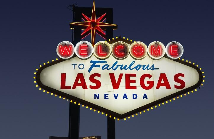 Nevada Negligence Law