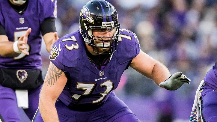 Marshal Yanda Public Records
