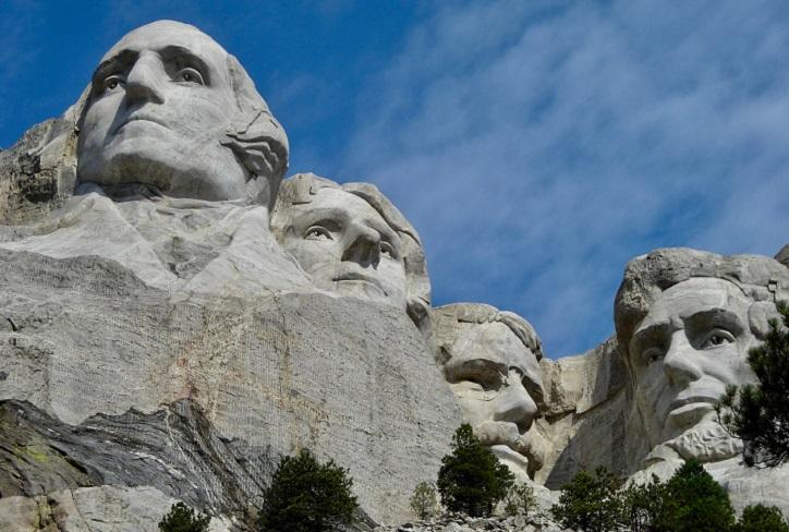 South Dakota Conspiracy Law