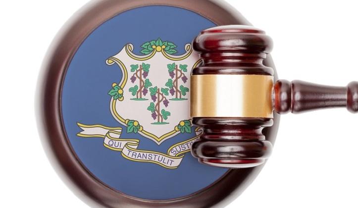Connecticut Abduction Law