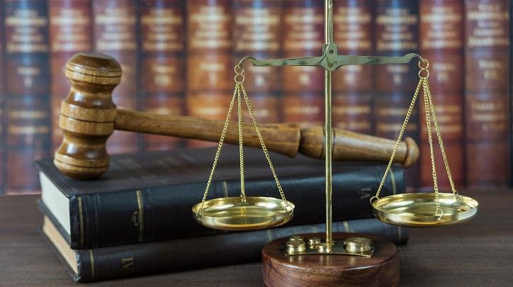 Statutory Rape Law Nebraska