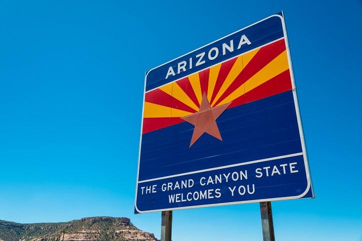Domestic Abuse Laws Arizona