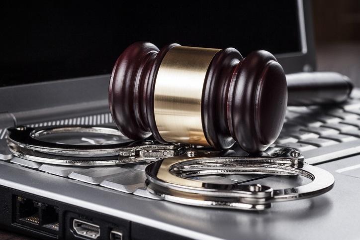 Arrest Records in Texas