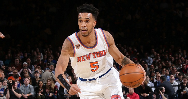Courtney Lee Background Check