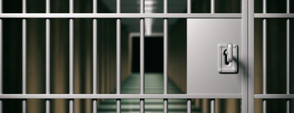Eastern Kentucky Correctional