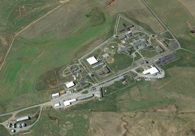 Western Kentucky Correctional Complex