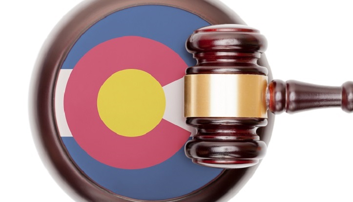 Colorado Abduction Law