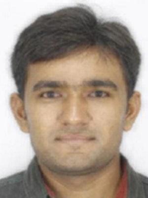 Americas most wanted Bhadreshkumar Chetanbhai Patel
