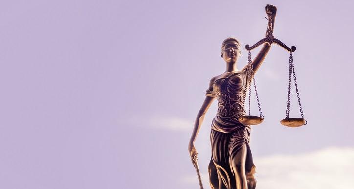 Massachusetts Perjury Law