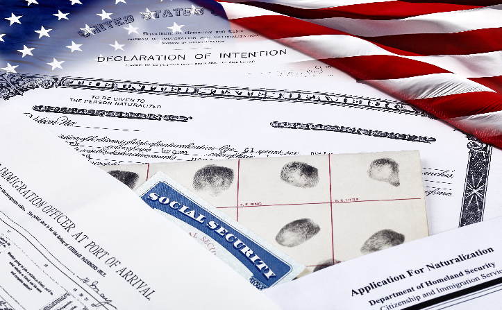 How to Get a Birth Certificate in Florida