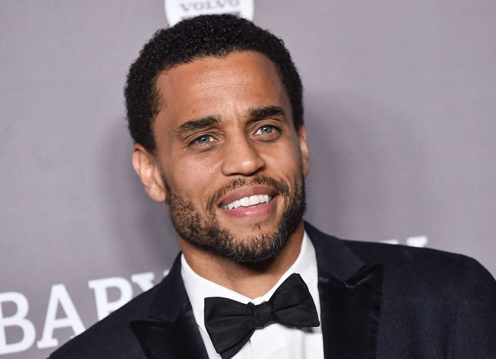 Michael Ealy Public Records