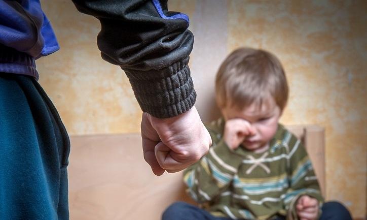 Delaware Domestic Abuse Laws
