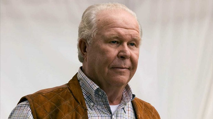 Ned Beatty Background Check