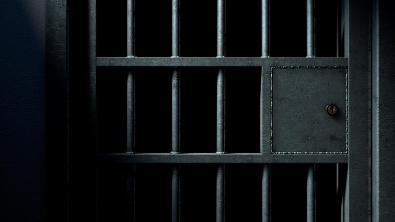 Federal Correctional Institution Arkansas