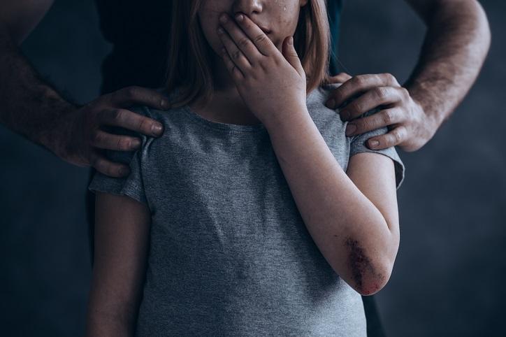 Maryland Kidnap Law
