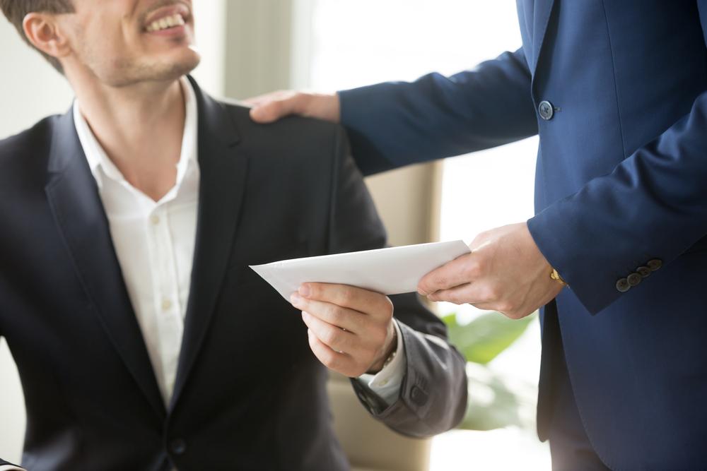Rhode Island Employment Laws