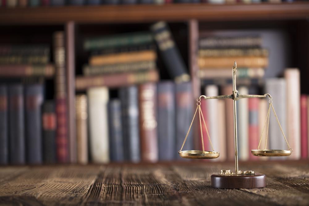 South Dakota Child Abuse Law
